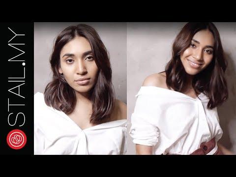 Fresh Face 2019 | Manisha Rose