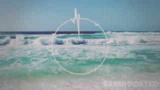 Ark Patrol - Let Go (feat. Veronika Redd) (BASSBOOSTED)