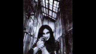 Suicide and other comforts-Cradle of filth