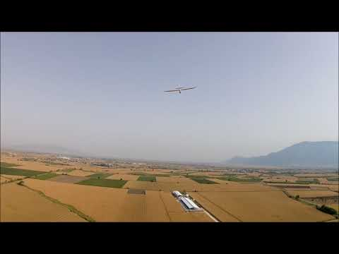 mhavk-fpv-team--triple-formation-and-close-chase-2