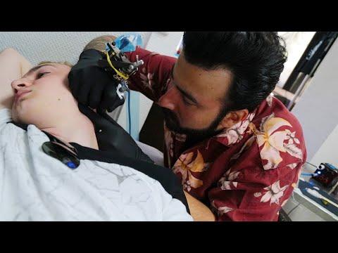 E schejnogo der Osteochondrose