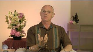 Adyashanti - The Heart of Spirituality