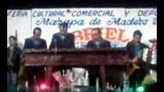 preview picture of video 'Mazapa de Madero, Chiapas'