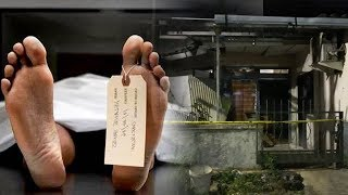Ditemukan Bersimbah Darah, Wakepsek Debora Diduga Dibunuh Anaknya, Sering Curhat Dikasari
