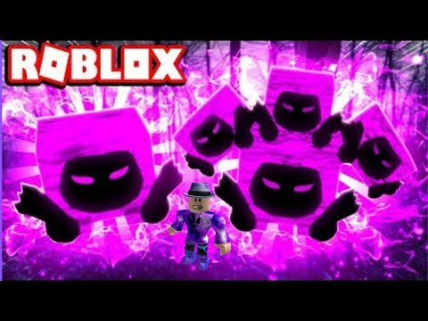 Download 6 Dominus Huge Pets On The Dominus Chest Roblox Pet Simul