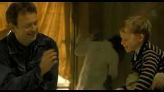 Veronica Guerin (2003) Video