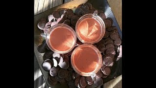 What is a Cacao Ceremony? with Jonas Ketterle, Firefly Cacao
