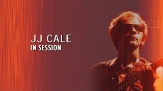 JJ Cale - Going Down
