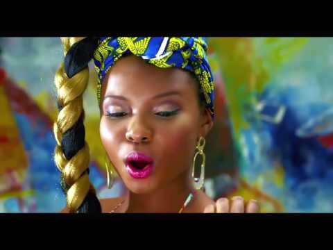 Download Naija Video Mix - Davido Assuarance | Tiwa Savage | Yemi Alade | Latest African Music 2017 HD Mp4 3GP Video and MP3