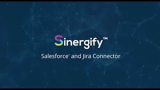 Experience the Most Flexible, Easiest, and Securest Way to Integrate Salesforce and Jira