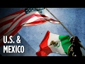 Americans Need Mexico, Here's Why