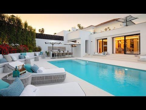 Video Villa