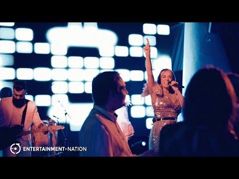 Divine Showband - Live In Marbella