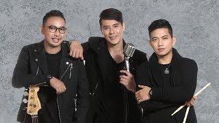 Gambar cover Papinka - Seakan Hilang Ingatan (Official Lyric Video)
