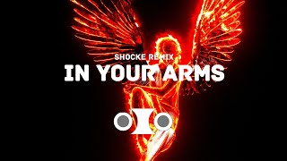 HARD STYLE ◈ Illenium & X Ambassadors – In Your Arms (Shocke Remix)