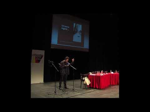 Vidéo de Seyhmus Dagtekin