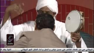تحميل و مشاهدة عاصم البنا - جاهل وديع مغرور - اغاني واغاني 2014 MP3