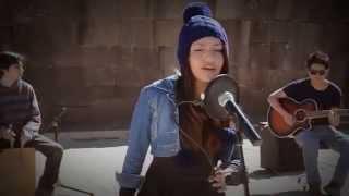 Canción De Michael Jackson En Versión Quechua Es Viral En Redes