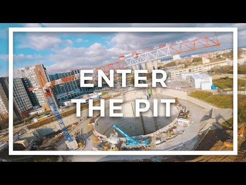 enter-the-pit