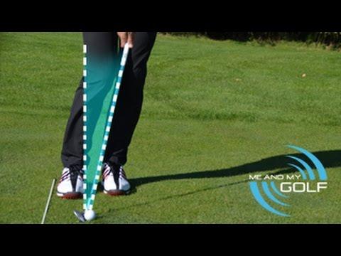 score channel golf