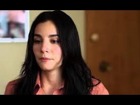 Lies in Plain Sight (2010) - Lifetime Movies -  Martha Higareda, Chad Michael Murray