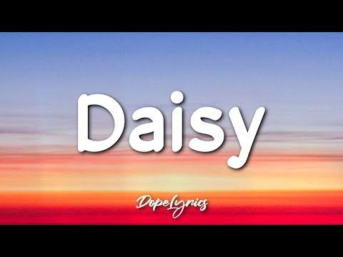 Daisy - Ashnikko (Lyrics) 🎵