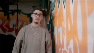 G.T. - Veeze Bag (Official Video)