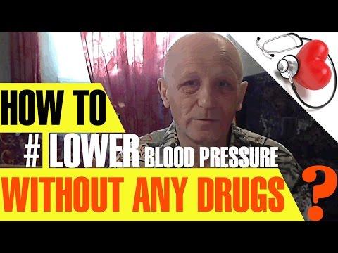 Culturistes de pression artérielle