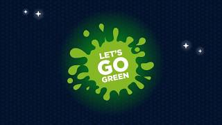 Green Choices | Your Guide to Green Living and Eco Lifestyles in Melbourne