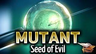 Mutant Year Zero: Seed of Evil - Новое DLC - Прохождение - Часть 3