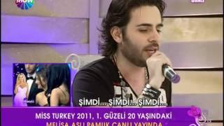 Ismail YK   Duydum Ki Çok Mutsuzsun [Sabahın Sedası] 2011 H.Q.
