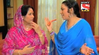 Maahi Ve - Episode 30