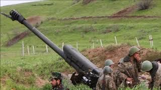 Дело дойдет до ВОЙНЫ в Нагорном Карабахе – МОСКВА ПРЕДУПРЕЖДАЕТ