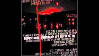 darkest hour - for the soul of the savior (2004 reissue bonus track).wmv
