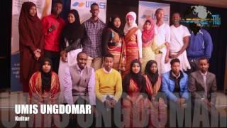 UMIS Ungdomsaktivitet