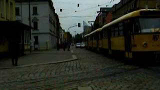 preview picture of video '2010_05_20-DD-Trachenberge-E3'