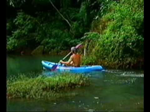 RE: Atardecer en Bahía Drake