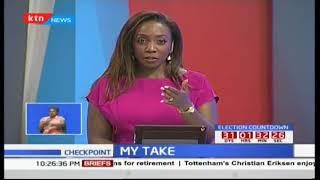 My take by Yvonne Okwara 2017/0924