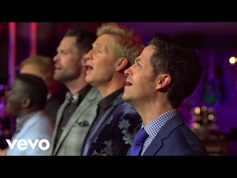 Revive Us Again - Hallelujah Thine The Glory