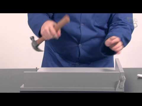 Como tratar umas forquilhas de fungo