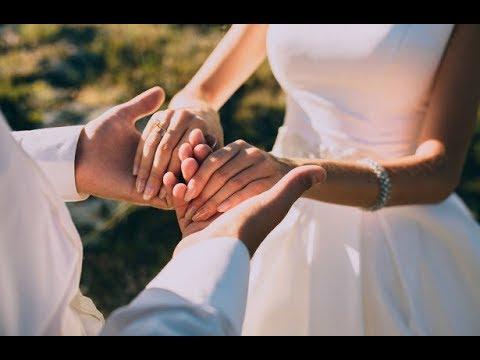 Я стала женой глухонемого мужчины, а родители не пришли на свадьбу, сказали, что я предала их