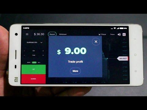 mp4 Trading Paling Mudah, download Trading Paling Mudah video klip Trading Paling Mudah