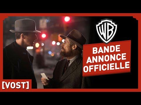 Brooklyn Affairs Warner Bros. France