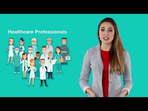 Certificate in Infection Prevention and Control - YouTube