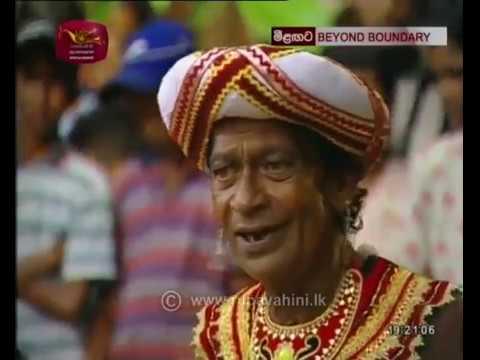 Dhaaraa   2019-01-13   Madura Danawwa  Documentary Programme
