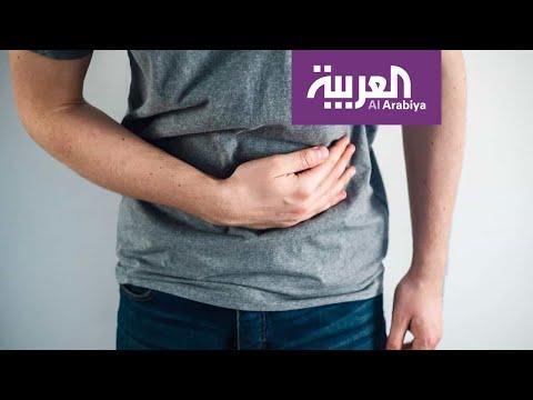العرب اليوم - شاهد: نصائح للتخلص من الإمساك العرضي والمزمن