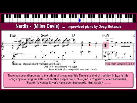 Piano maiden voyage piano chords : Filzen : guitar chords bollywood songs. ukulele chords em7 ...