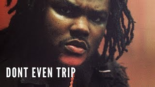 Track by Track: Don't Even Trip ft. Moneybagg Yo
