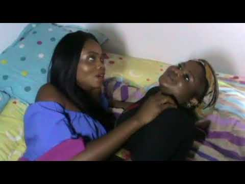 THE NEW LESBAIN WIFE - Episode 2 - 2019 BEST NIGERIAN MOVIES (YBM)
