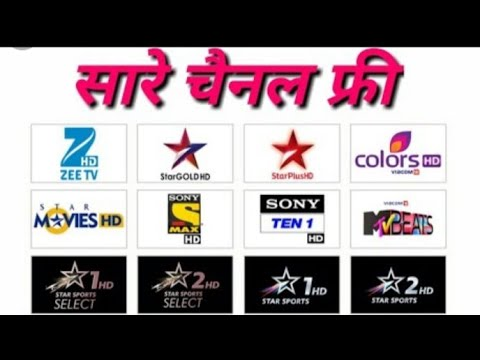 All paid channels free on asiasat 7 1 January 2019